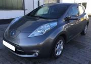 Foto 2 de Leaf 24 kWh Acenta