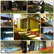 Foto 1 del punto Hotel Prazer da Natureza
