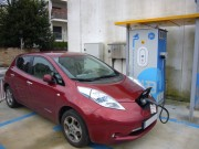 Foto 11 del punto IBIL - Trio, gasolinera Repsol Donostia San Sebastián