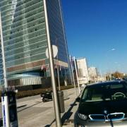 Foto 3 del punto ECOVE PuntoDeCarga: INDR-201311216-201311216