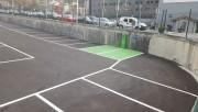 Foto 2 del punto Parking dels Veedors