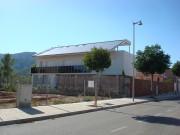 Foto 1 del punto Casa Arnau-Niñerola