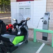 Foto 3 del punto Ayuntamiento de Villena