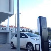 Foto 5 del punto Edifício EDP Repeses