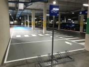 Foto 2 del punto Ikea Intu Asturias
