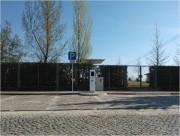 Foto 5 del punto MOBI.E - MGL-00002