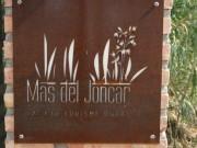 Foto 1 del punto Casa Rural Mas del Joncar