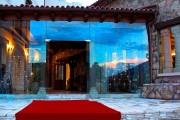 Foto 40 del punto Cargacoches - Hotel Venta Juanilla