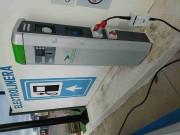 Foto 4 del punto Electrolinera La Gaviota Motilla de Palancar