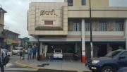 Foto 7 del punto CNFL Agencia Metropolitana