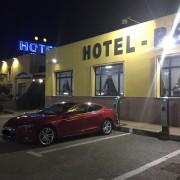 Foto 23 del punto Convini-Hotel Restaurante Segóbriga