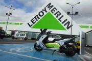 Foto 5 del punto Leroy Merlin Alfragide