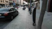 Foto 4 del punto Elda-Gran Avenida