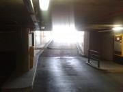 Foto 43 del punto Parking El Miradero