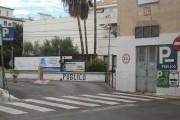 Foto 3 del punto Plaza del Ayuntamiento
