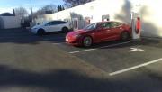 Foto 4 del punto Nîmes Supercharger