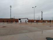 Foto 10 del punto Tesla Supercharger Atalaya del Cañavate