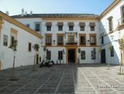Foto 4 del punto Hospes Las Casas Del Rey De Baeza