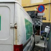 Foto 8 del punto Carrer Sant Miquel