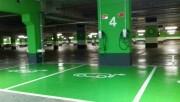 Foto 10 del punto C.C Portal de LA MARINA, [Tesla DC]