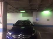 Foto 1 del punto Parking Juan de Austria 9