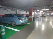 Foto 4 del punto Parking Jose Maria Buck, Elche