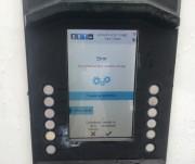 Foto 4 del punto Electrolinera AMB 06 - Salvador Espriu - l'Hospitalet de Llobregat