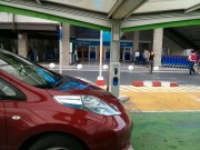 Foto 8 del punto Carrefour Sestao