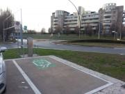 Foto 2 del punto San Donato Mil.se / Parco Pieve