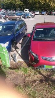Foto 4 del punto Asturias Energía [Fenie 0164]