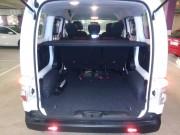Foto 3 de e-NV200 Combi Comfort 5