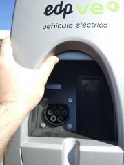 Foto 4 del punto EDP Salinas