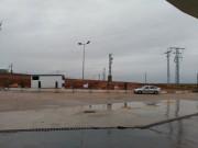 Foto 8 del punto Tesla Supercharger Atalaya del Cañavate