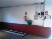 Foto 5 del punto Parador de Tordesillas