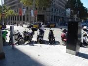 Foto 19 del punto Plaça Catalunya / Carrer Fontanella - LC005