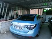 Foto 2 del punto Renault Lopez-Espejo Albacete