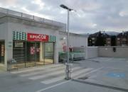 Foto 11 del punto Supercor Guadarrama