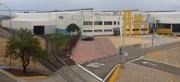 Foto 1 del punto Renault Factoría Valladolid: Nave Montaje V.E.
