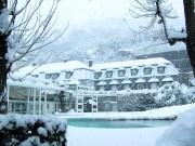 Foto 1 del punto Andorra Park Hotel