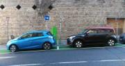 Foto 1 del punto Carrer del Prat Gran