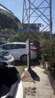 Foto 1 del punto Magnum Cap Aveiro