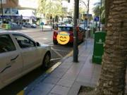Foto 5 del punto Ajuntament d'Alacant (APEME) [Fenie 0168]