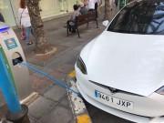Foto 15 del punto Ajuntament d'Alacant (APEME) [Fenie 0168]
