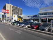 Foto 7 del punto Renault RRG Pista Ademuz
