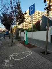 Foto 2 del punto LLE-00014 - Vilamoura