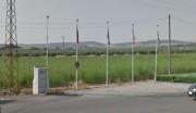 Foto 24 del punto Tesla Supercharger El Paraíso - Granada