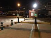 Foto 8 del punto Giropark Palamos