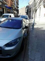 Foto 7 del punto Estabanell Rec 28
