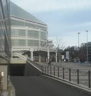 Foto 1 del punto RWE Friedrich-Ebert-Anlage Parkhaus 49