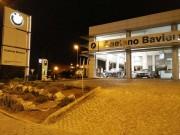 Foto 6 del punto Mobi.e - BMW Portimão